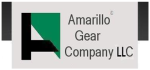 Amarillo-Gear-Co.