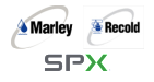 Marley+Recold+SPX+Logo+001