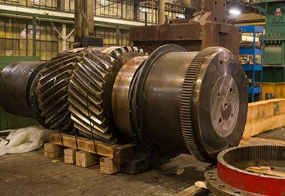 large-gear-repair-rebuild2